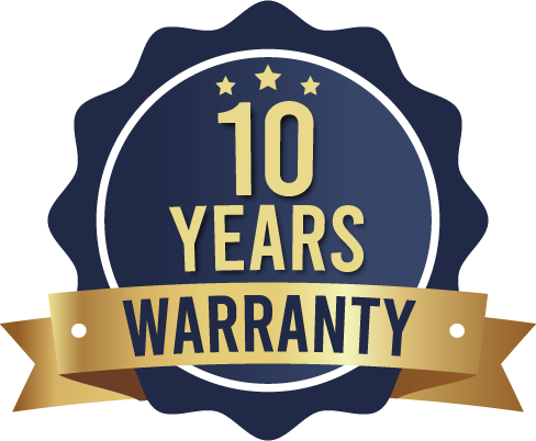 solor warranty australia