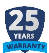 solar warranty year