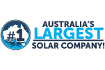 high efficiency solar panels australia
