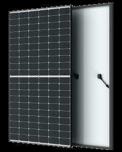 solar panel image 1