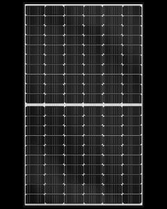 solar panel image 2