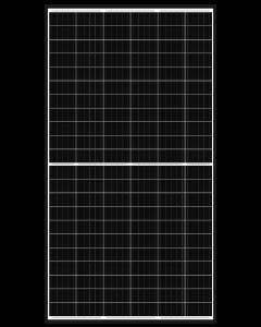solar panel image 3