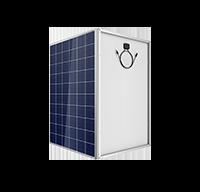solar PV panels nsw