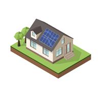 solar for home australia