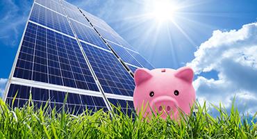 australia's largest solar company in sa