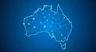 australia's largest solar company Victoria